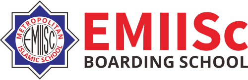 EMIISc BOARDING SCHOOL